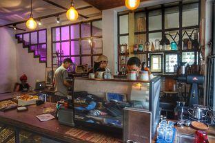 Foto 20 - Interior di But First Coffee oleh yudistira ishak abrar
