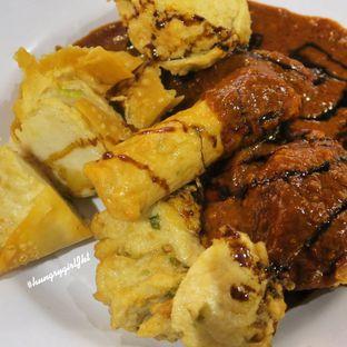 Foto - Makanan di Batagor Cuplis oleh Astrid Wangarry