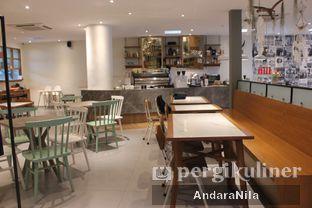 Foto 9 - Interior di Gentle Ben oleh AndaraNila