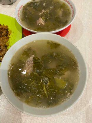 Foto 3 - Makanan di Sate Babi Ko Encung oleh @Perutmelars Andri