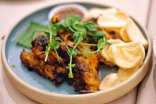 Foto 1 - Makanan di Eastern Opulence oleh Nerissa Arviana