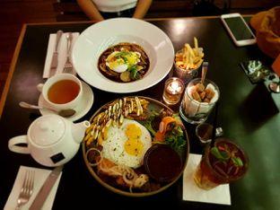 Foto 2 - Makanan di Benedict oleh FebTasty  (Feb & Mora)