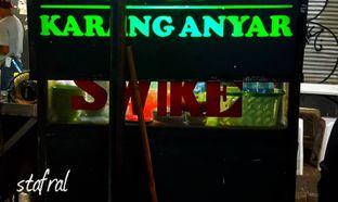 Foto 1 - Eksterior di Swike Karang Anyar oleh Stanzazone