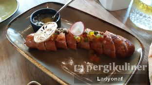 Foto 1 - Makanan di Sudestada oleh Ladyonaf @placetogoandeat