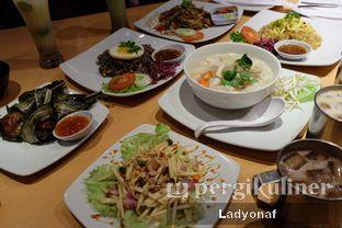 Foto 5 - Makanan di Thai Xtreme oleh Ladyonaf @placetogoandeat