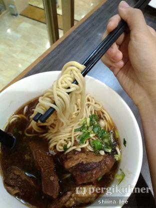 Foto 2 - Makanan di Lamian Palace oleh Jessica | IG:  @snapfoodjourney