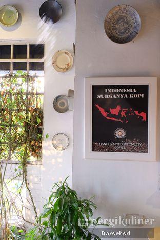 Foto review Jobean Koffie oleh Darsehsri Handayani 7