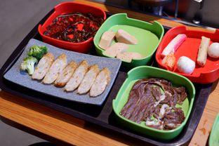 Foto 10 - Makanan di Nahm Thai Suki & Bbq oleh Deasy Lim