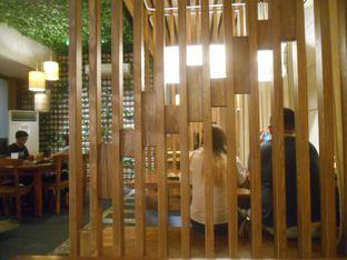 Foto 10 - Interior di Seigo oleh Nena Zakiah