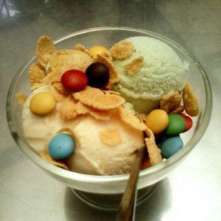 Foto review I Scream for Ice Cream oleh Nabila  1