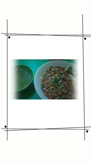 Foto - Makanan di Mie Wala Wala oleh Dewi Suryani