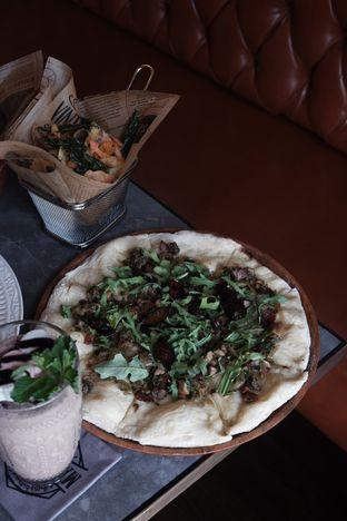 Foto 7 - Makanan di Mangiamo Buffet Italiano oleh Eka Febriyani @yummyculinaryid