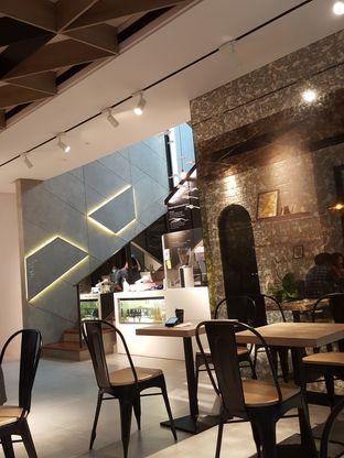 Foto 7 - Makanan di Cecemuwe Cafe and Space oleh Stallone Tjia (@Stallonation)