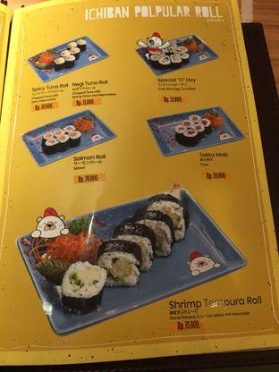Foto 23 - Menu di Ichiban Sushi oleh Mariane  Felicia