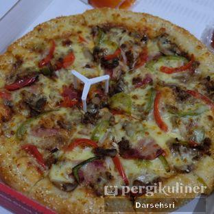 Foto 2 - Makanan di Papa Ron's Pizza oleh Darsehsri Handayani