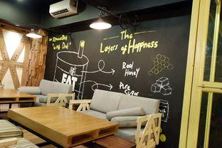 Foto 12 - Interior di Fat Straw oleh Chrisilya Thoeng