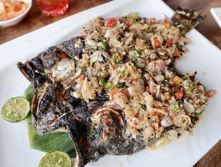 Foto review Seafood City By Bandar Djakarta oleh Eonnidoyanmakan  4