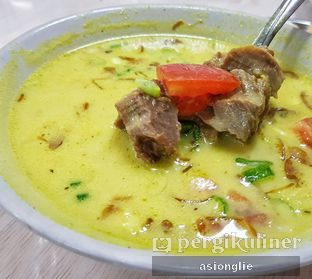 Foto 7 - Makanan di Mama Pipi oleh Asiong Lie @makanajadah