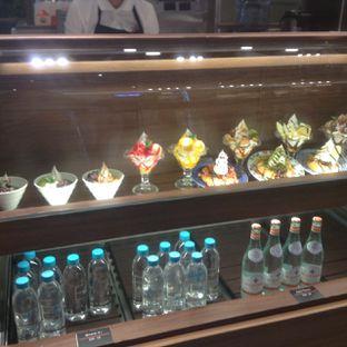 Foto 3 - Makanan di St. Marc Cafe oleh Sandya Anggraswari