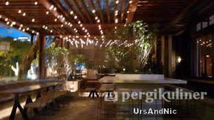 Foto 2 - Interior di Vong Kitchen oleh UrsAndNic