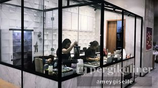 Foto 8 - Interior di Berrywell oleh Hungry Mommy