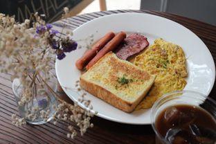 Foto 3 - Makanan di Tamper Coffee oleh Prajna Mudita