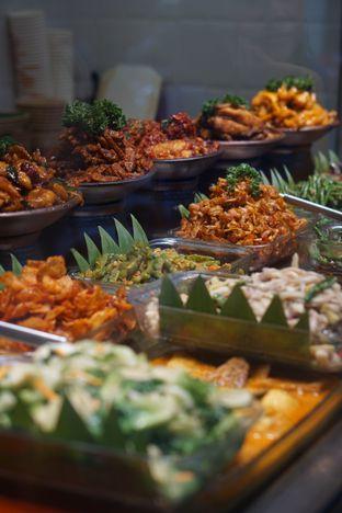 Foto 3 - Makanan di Java Kitchen oleh Nanakoot