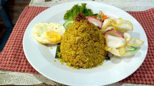 Foto 1 - Makanan di Happiness Kitchen & Coffee oleh Darma  Ananda Putra