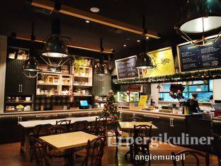 Foto 9 - Interior di Kitchenette oleh Angie  Katarina
