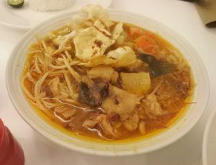 Foto 2 - Makanan di Kafe Betawi First oleh Andrika Nadia