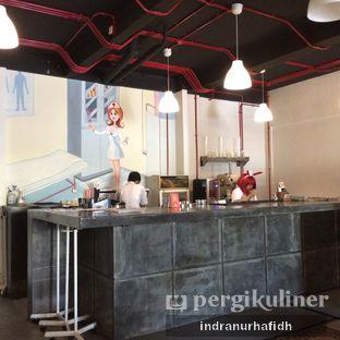 Foto review Hospitalis Resto & Bar oleh @bellystories (Indra Nurhafidh) 8