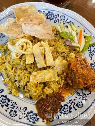 Foto 2 - Makanan di Mama Malaka oleh bataLKurus