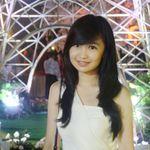 Foto Profil Yenni Tanoyo