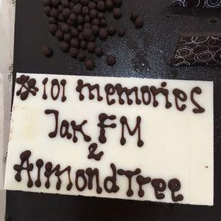 Foto review Almondtree oleh Theodora  1