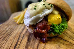 Foto review Buns & Meat oleh Meong Culinary 2