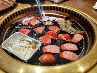 Foto review Shaburi & Kintan Buffet oleh Jenny (@cici.adek.kuliner) 1