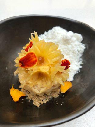 Foto 11 - Makanan di Myriad oleh Mitha Komala
