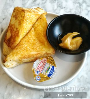 Foto 6 - Makanan di Brood-en-boter oleh Tissa Kemala