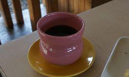 Dejavu Coffee House