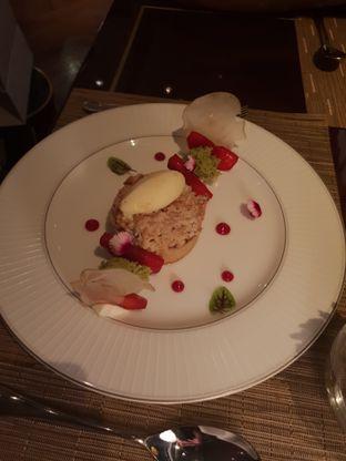 Foto 9 - Makanan di Alto Restaurant & Bar - Four Seasons oleh Nicole Rivkah