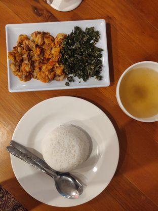 Foto - Makanan di Daging Asap Sambal oleh Kevin Leonardi @makancengli