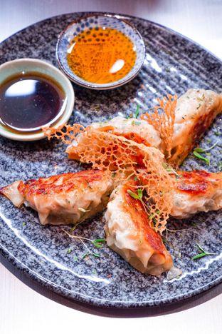 Foto 4 - Makanan di Yabai Izakaya oleh Indra Mulia