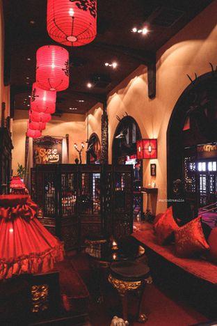Foto 21 - Interior di Tugu Kunstkring Paleis oleh Indra Mulia