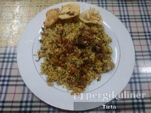 Foto 3 - Makanan di Martabak Har oleh Tirta Lie