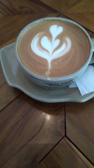 Foto 7 - Makanan di Coffee Toffee oleh Kuliner Keliling