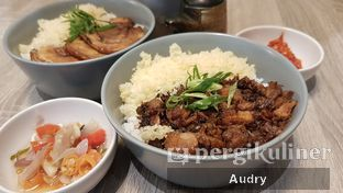 Foto review Pokuberi oleh Audry Arifin @thehungrydentist 6