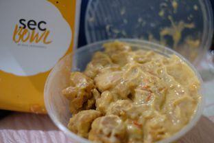 Foto 1 - Makanan di SEC Bowl oleh Nerissa Arviana