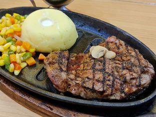 Foto - Makanan di Steak 21 oleh PostMeridian