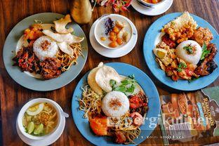 Foto 2 - Makanan di Straits oleh Oppa Kuliner (@oppakuliner)