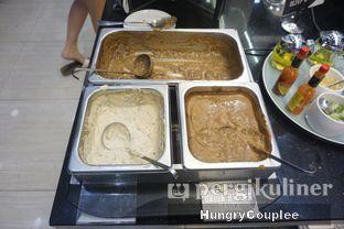 Foto 4 - Makanan di Steak 21 Buffet oleh Hungry Couplee